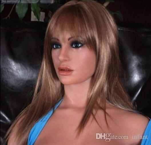 Boneca do sexo oral adulto brinquedos sexuais para homens manequim sexo bonecas do amor, vaginasex boneca adulto brinquedos para homens metade siliconesex boneca