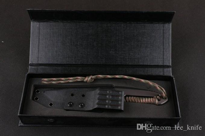 Strider США специальный нападающий ручка складной нож кемпинг охотничий нож складной нож 1 шт. Бесплатная доставка