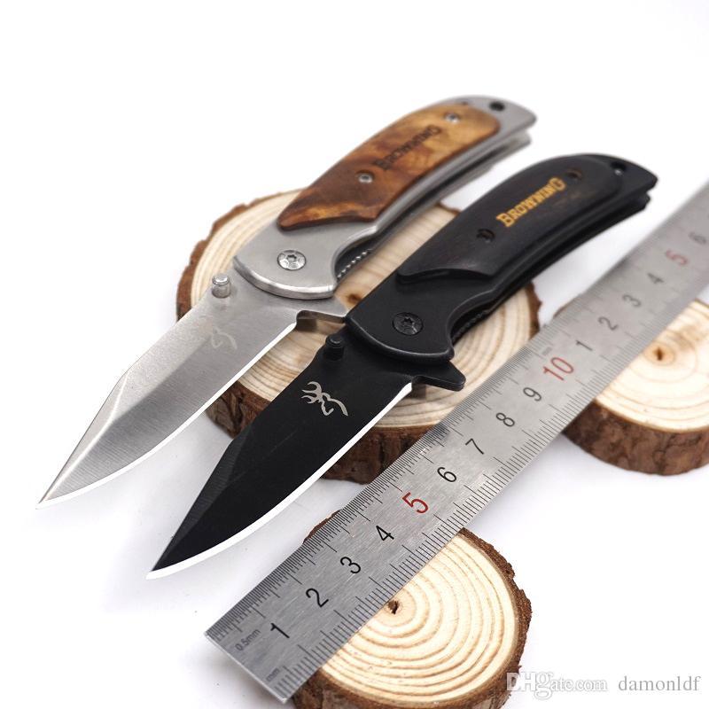 Cep Bıçak Katlanır Taktik Survival Savaş Avcılık Bıçak İsviçre Ordusu Çok Amaçlı Bıçak Açık Kamp EDC Araçları