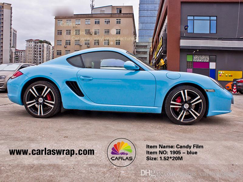 2018 most cost effective camo vinyl auto wraps custom vinyl auto wraps gloss 1 52x30m car wrap from carlas carwrapping1 300 51 dhgate com
