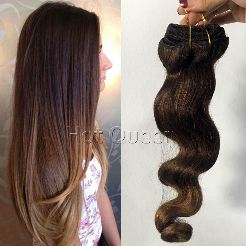 2018 wholesale hot queen one piece clip in human hair extensions see larger image pmusecretfo Choice Image