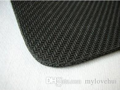 Прямоугольный нескользящий натуральный резиновый коврик для мыши университет майами футбольный коврик для мыши компьютерные аксессуары офисная коврик для мыши