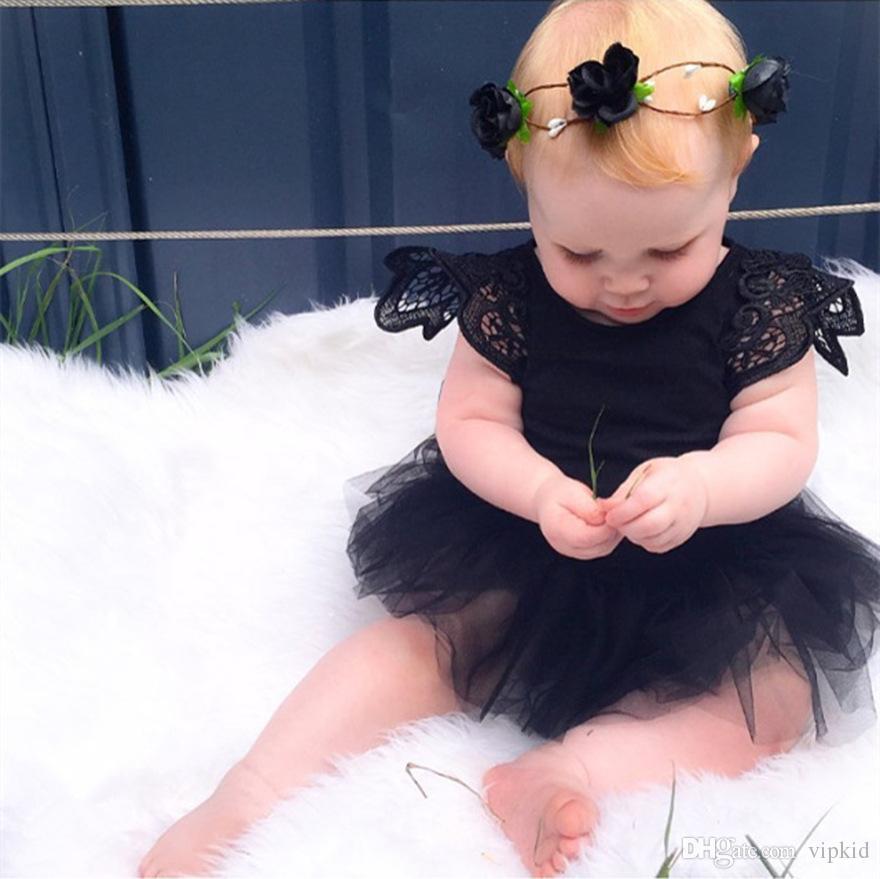 새로운 스타일의 INS 장난 꾸러기 의류 아름다운 4 개 모델 아이 높은 품질로 옷을 빌려 장난 꾸러기면을 인쇄