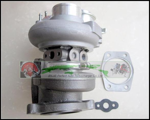 Turbo For VOLVO PKW S60 I S70 V70 XC70 XC90 2.3T 1999- 236HP B5234T3 2.3L 2.5L TD04HL-13T-8 49189-05202 49189-05211 Turbocharger (3)