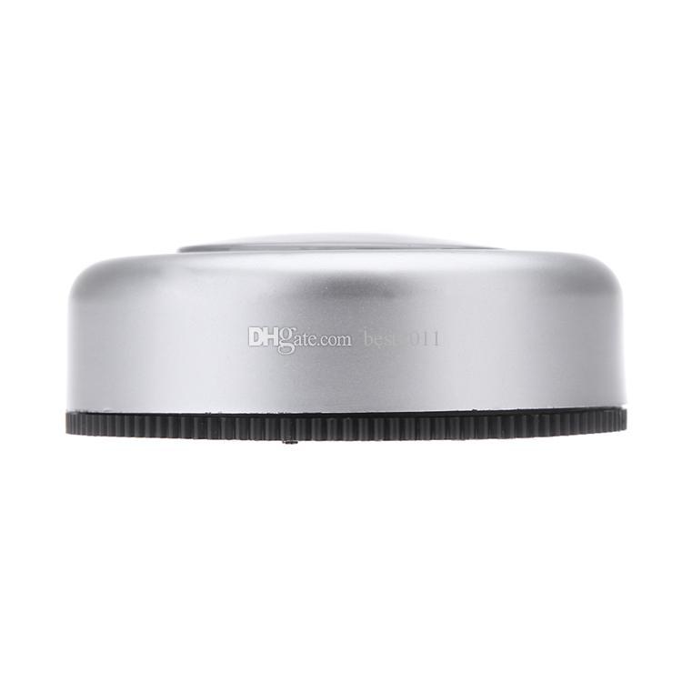 Batterie LED Lumière de nuit tactile 3leds sans fil Robinet Stick vestiaire lampe tactile Mini lampe murale Cabinet Light