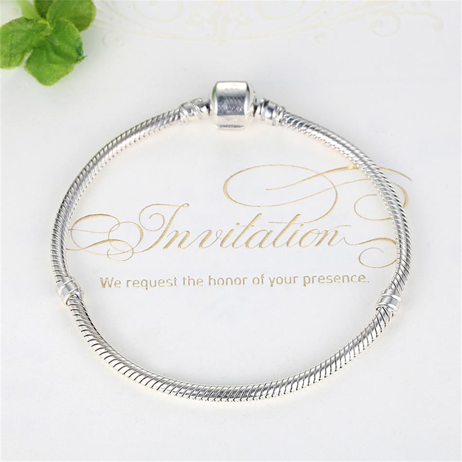 BELAWANG 925 Sterling Silver Jewelry Necklaces Bracelet&Bangles Rings Engrave the Own Logo&Name to make the Unique Jewelry Gift