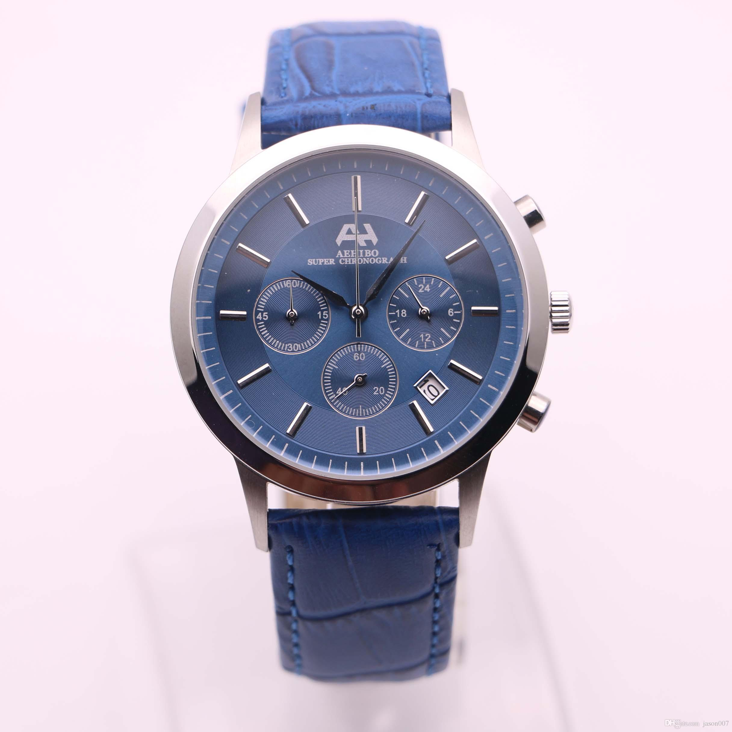chronograph in oak piguet new watches blue audemars hong dial royal