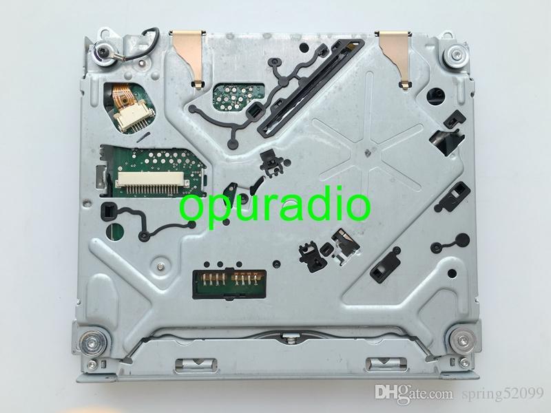 Original CDM-M8 4.7/2 4.7/52 CD mechanism for VW Golf ford car CD radio tuner VDO sound systems