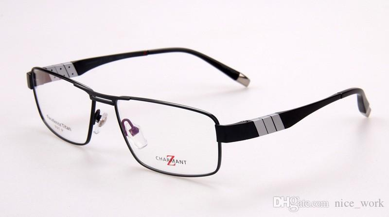 2018 Brand Glasses 2017 New Brand Designer Eyeglasses Zt11767 ...