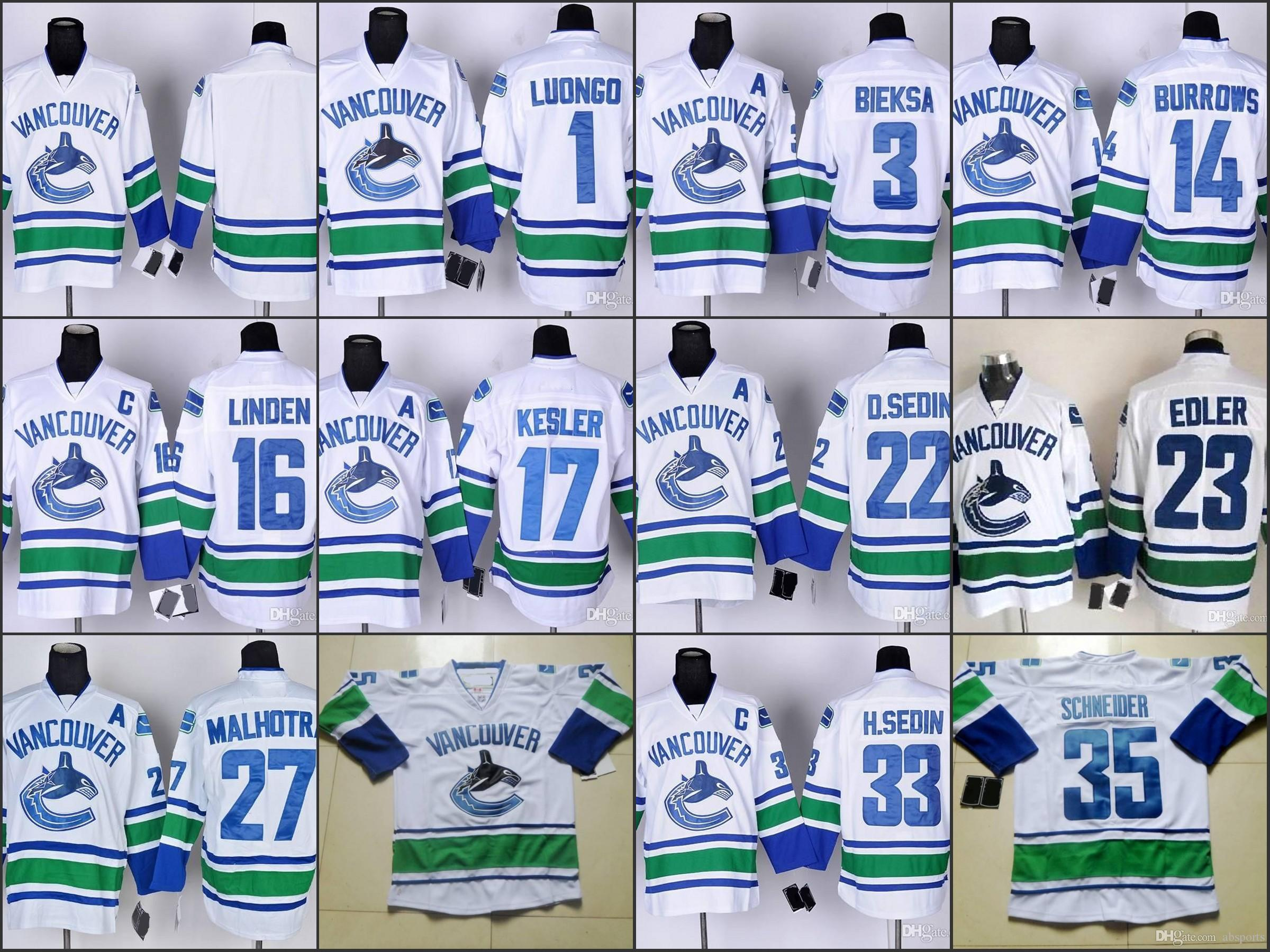 wholesale adidas canucks 16 trevor linden green salute to service stitched nhl  jersey 7b1fa c8d0a d7fe5daf6