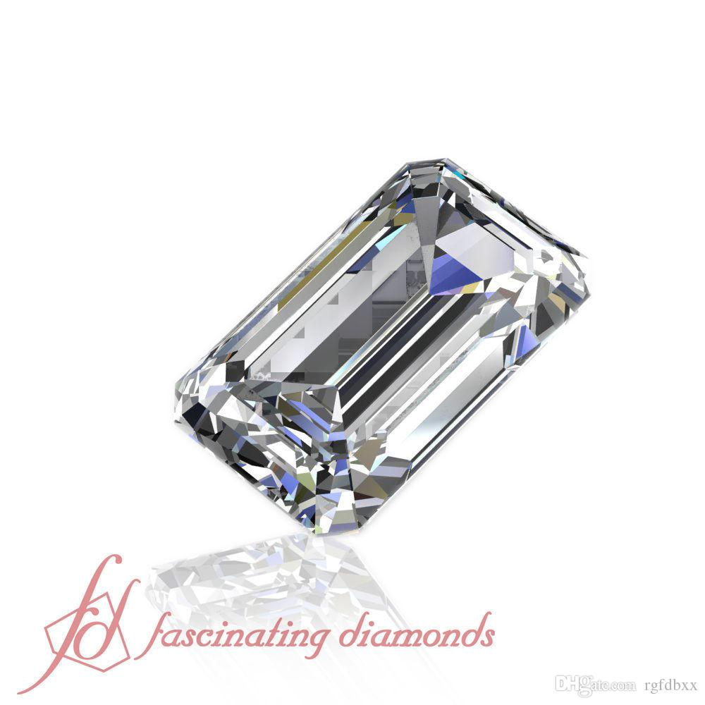 imageservice ctw id profileid cut ring platinum oval baguette product diamond color clarity recipeid d