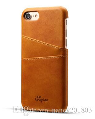coque iphone 7 porte monnaie