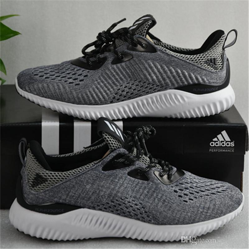 0db8a9e856a Adidas Yeezy Boost Turtle Dove 350 Skechers Shoes Reviews