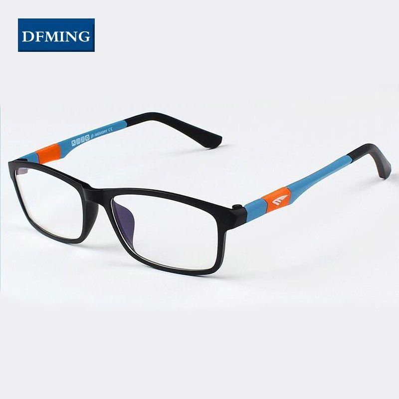 c41128dd1e Wholesale- High Quality Eyeglasses Frame Fashion Optical Frame Eye ...