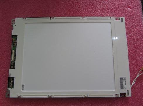 9.4 pollici schermo LCD SP24V001 640 * 480 90 giorni di garanzia tutti gli articoli saranno prova prima della spedizione testati al 100% qualità perfetta