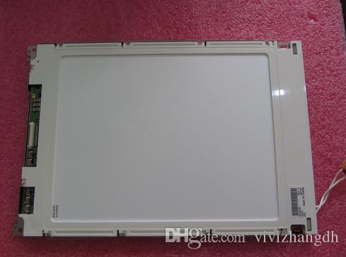 9.4 Zoll LCD-Schirm SP24V001 640 * 480 90 Tage Garantie alle Einzelteile vor Versand 100% getestet perfekte Qualität testen