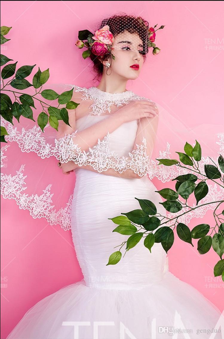Nova Maternidade Fotografia Vestido Adereços Roupas Para Mulheres Grávidas Xaile + Vestido Gravidez Roupas Foto Retrato Fishtail Longo Culottes livre s