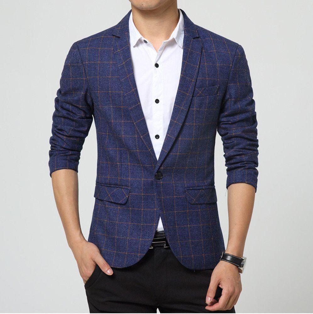 Mens Wedding Clothes Casual
