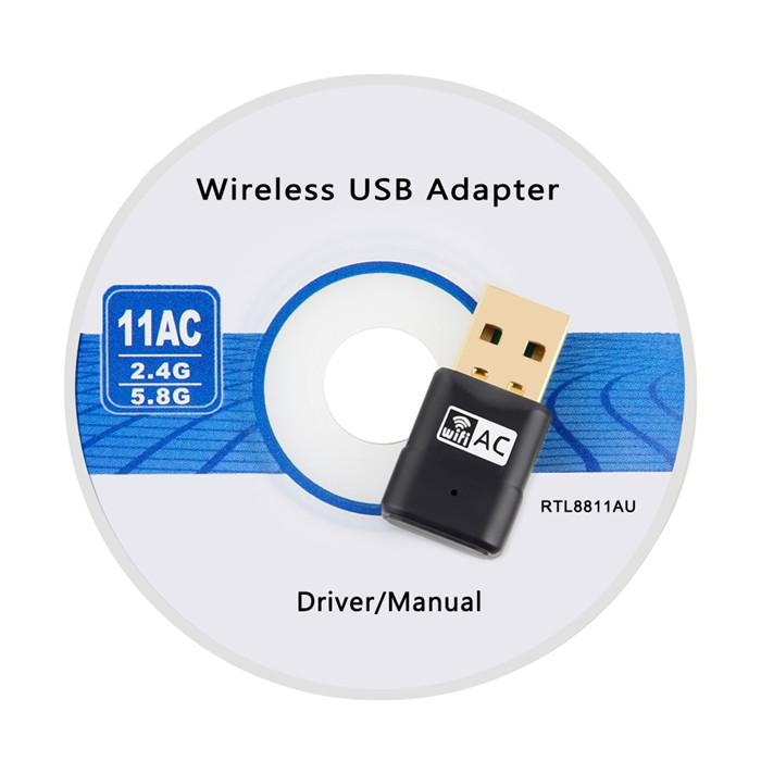 TEXET 802.11 N WIRELESS USB ADAPTER WINDOWS 10 DRIVER DOWNLOAD