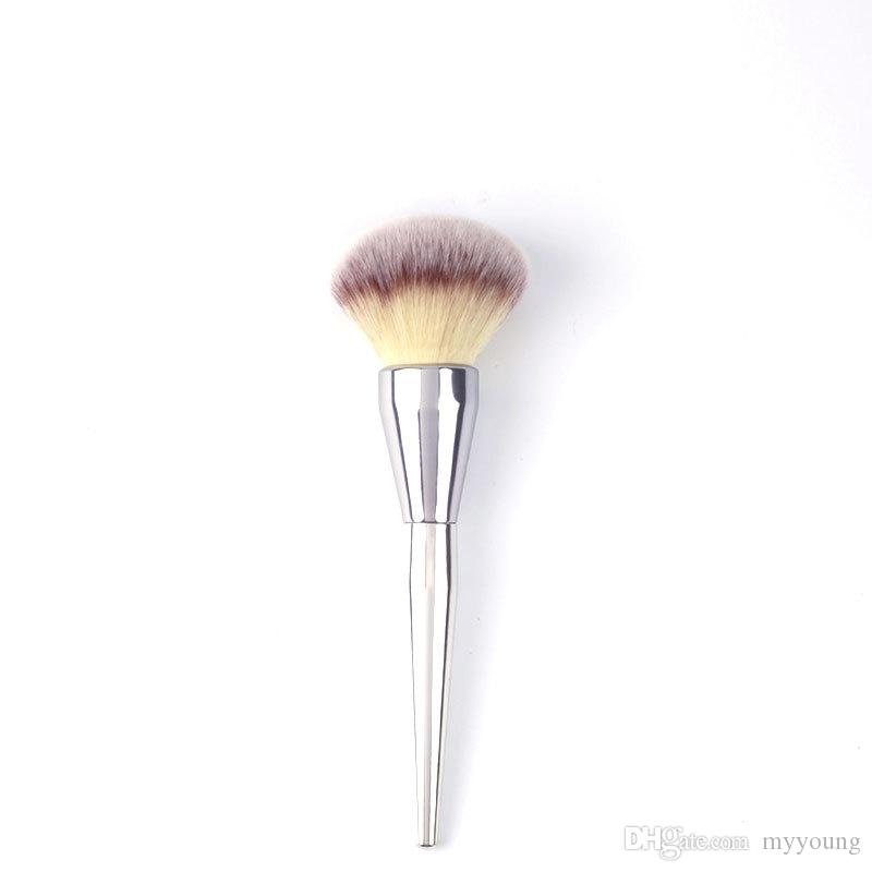 Makeup Brush Big Size Powder Brush Professional Ulta It Brushes N