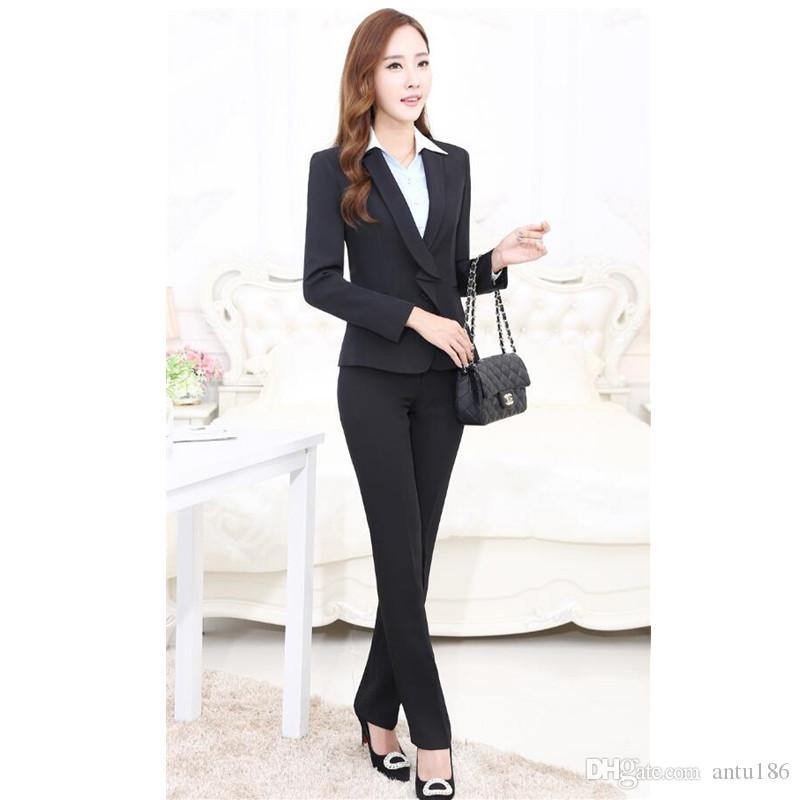 Custom Fashion For Women Delivered
