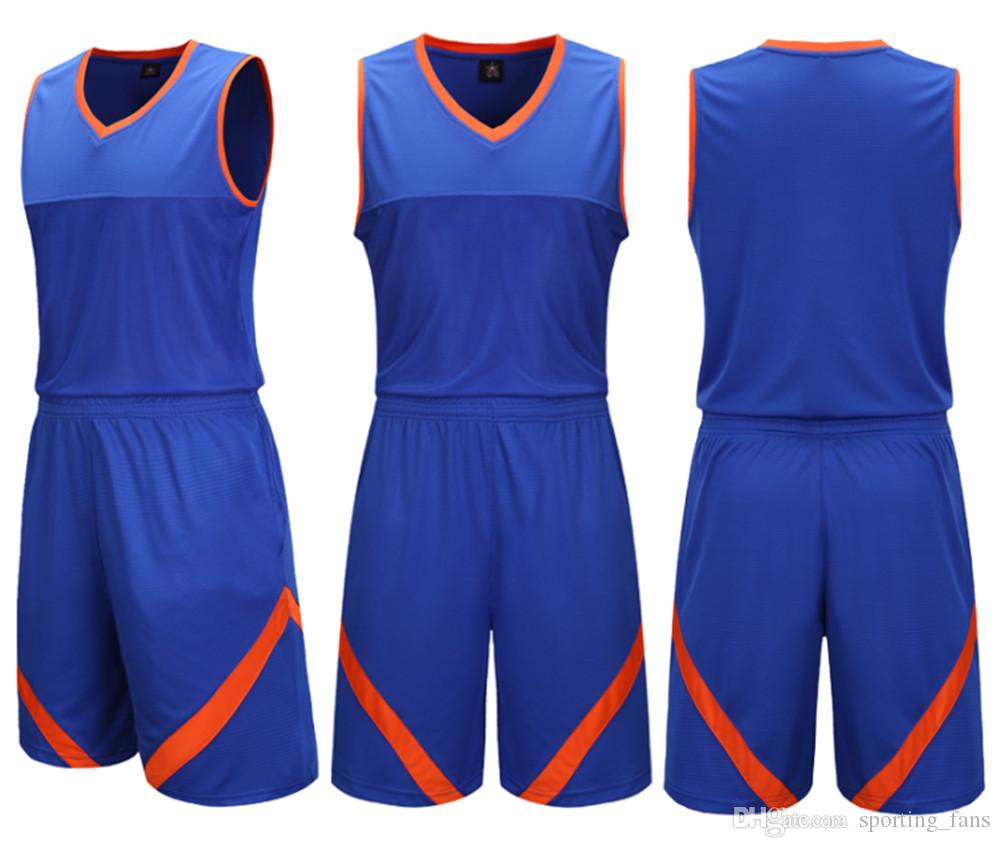LH809 Basketball training suit wholesale uniforms!basketball sets customized your team logos,top quality wicking polyester sports suit