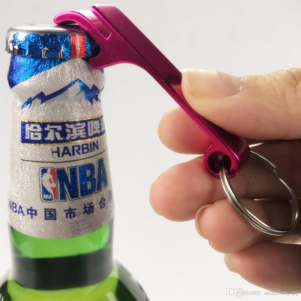 Opener bar pocket tool lot beer bottle opener jpg
