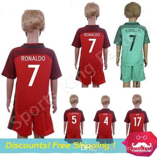 online retailer fcd16 31712 cristiano ronaldo pink jersey