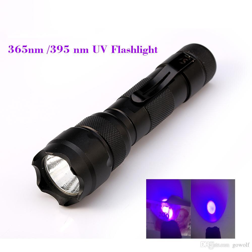 lighting and flashlights fenix diving headlamps flash bike batteries canada chargers lanterns lights