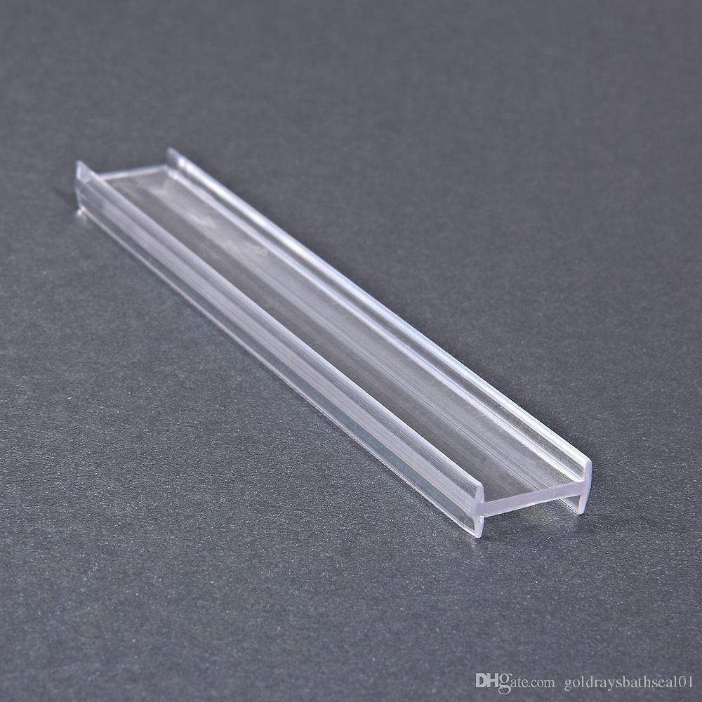 Acheter Profilé De Fenêtre En Acrylique Bande Plastique Pour