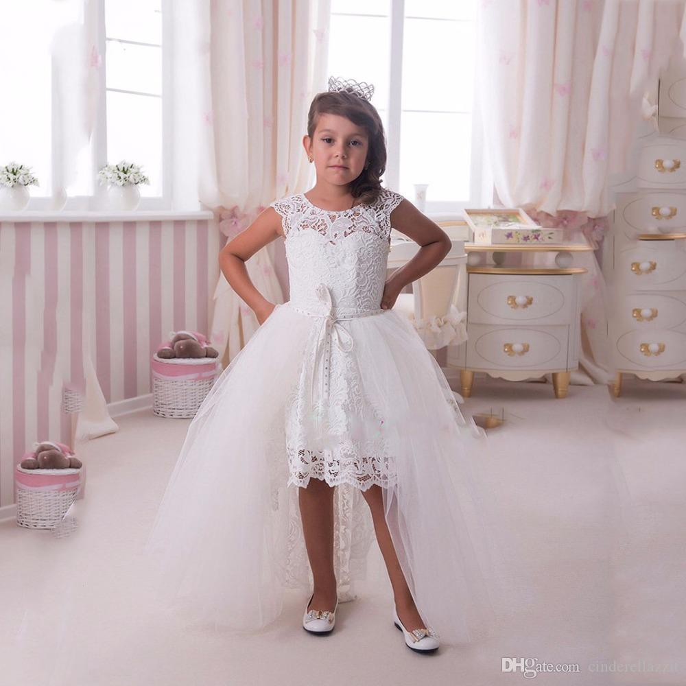 b09a62695 new design b7065 a6a9b 1st communion dress 106 - deteksinewsonline.com