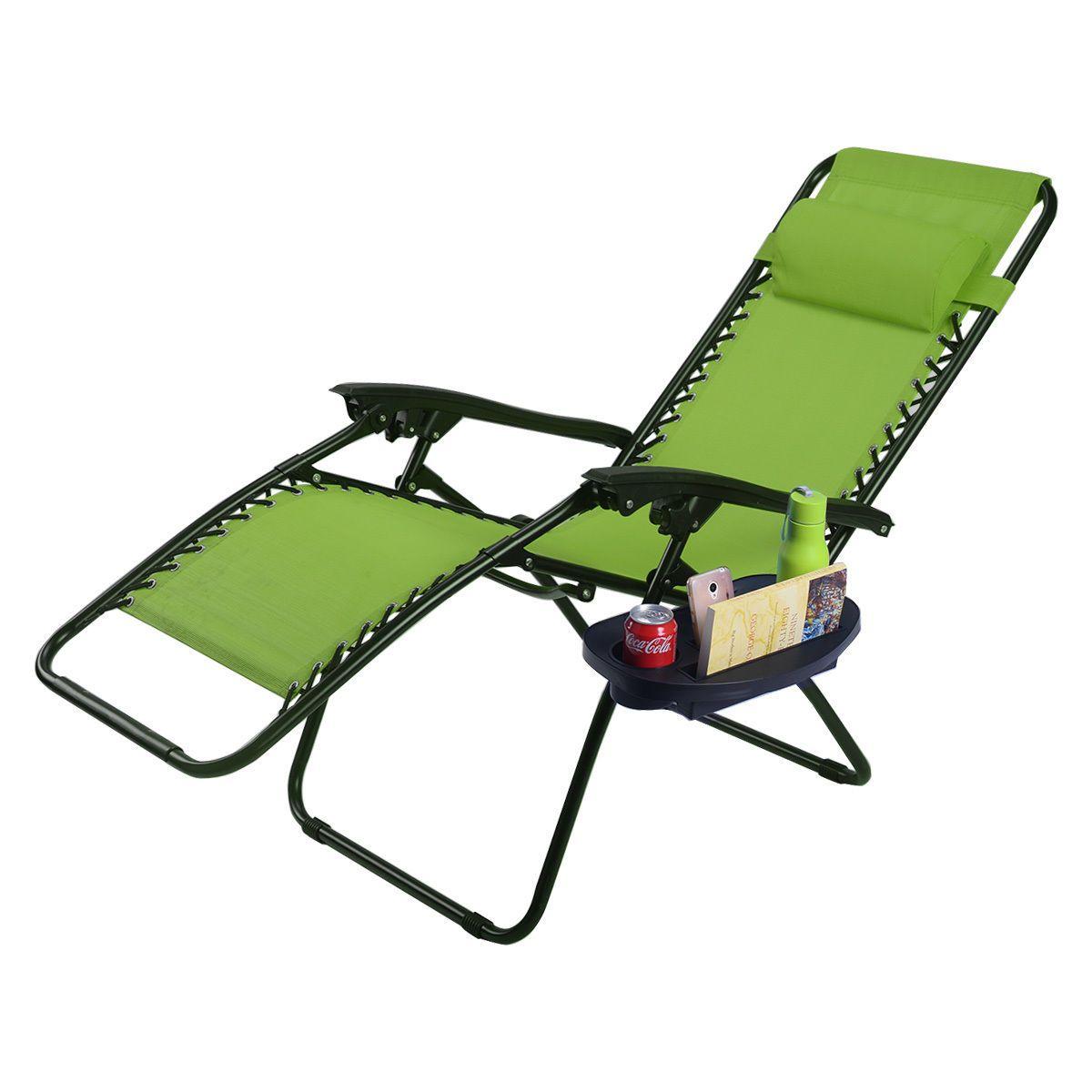 Compre sillones reclinables reclinables de cero gravedad for Sillones reclinables precios