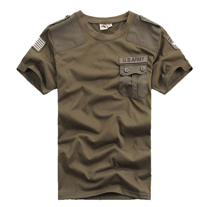 Mens Gear T-shirt Casual Confederate US Army 101st Airborne Division 100% Cotone T Shirt Sport Tattico Comfort Maschile Tshirt uomo Tees