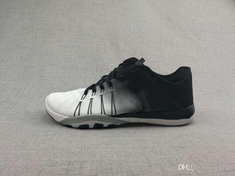 best sneakers c70d8 a6217 free-tr-6-scarpe-da-ginnastica-scarpe-da.jpg