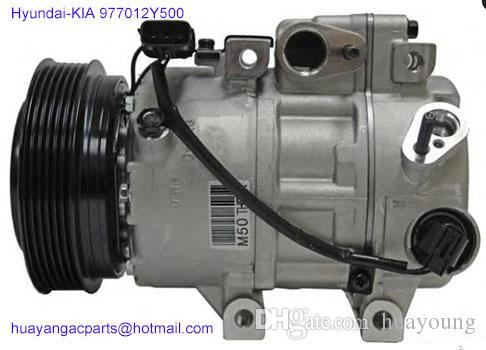 factory direct sale auto air compressor air pump fit hyundai ix35 kia sportage 20l 2y500 buy compressor buy compressor online from