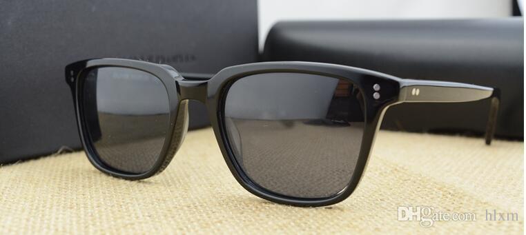 2b635121679 Brand Sunglasses Vintage Mens And Womens Sunglasses Oliver Peoples NDG 1 P  Sun Glasses Women Retro Designer Men Brand Eyewear Male 5031 Tifosi  Sunglasses ...