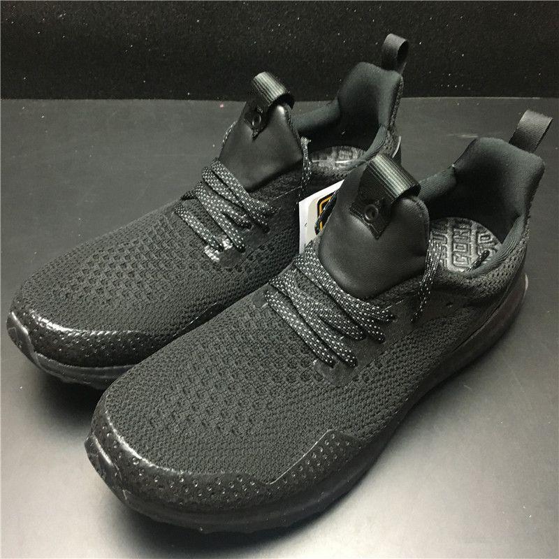 CambridgeSide ::: Meet the adidas Ultra Boost :::