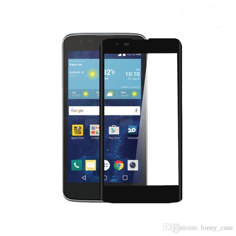Samsung galaxy S6 kenar Artı S7 kenar ekran için 3D Koruyucu Temperli Cam Tam Kapak Kavisli Yan Patlamaya dayanıklı Perakende ambalaj ile
