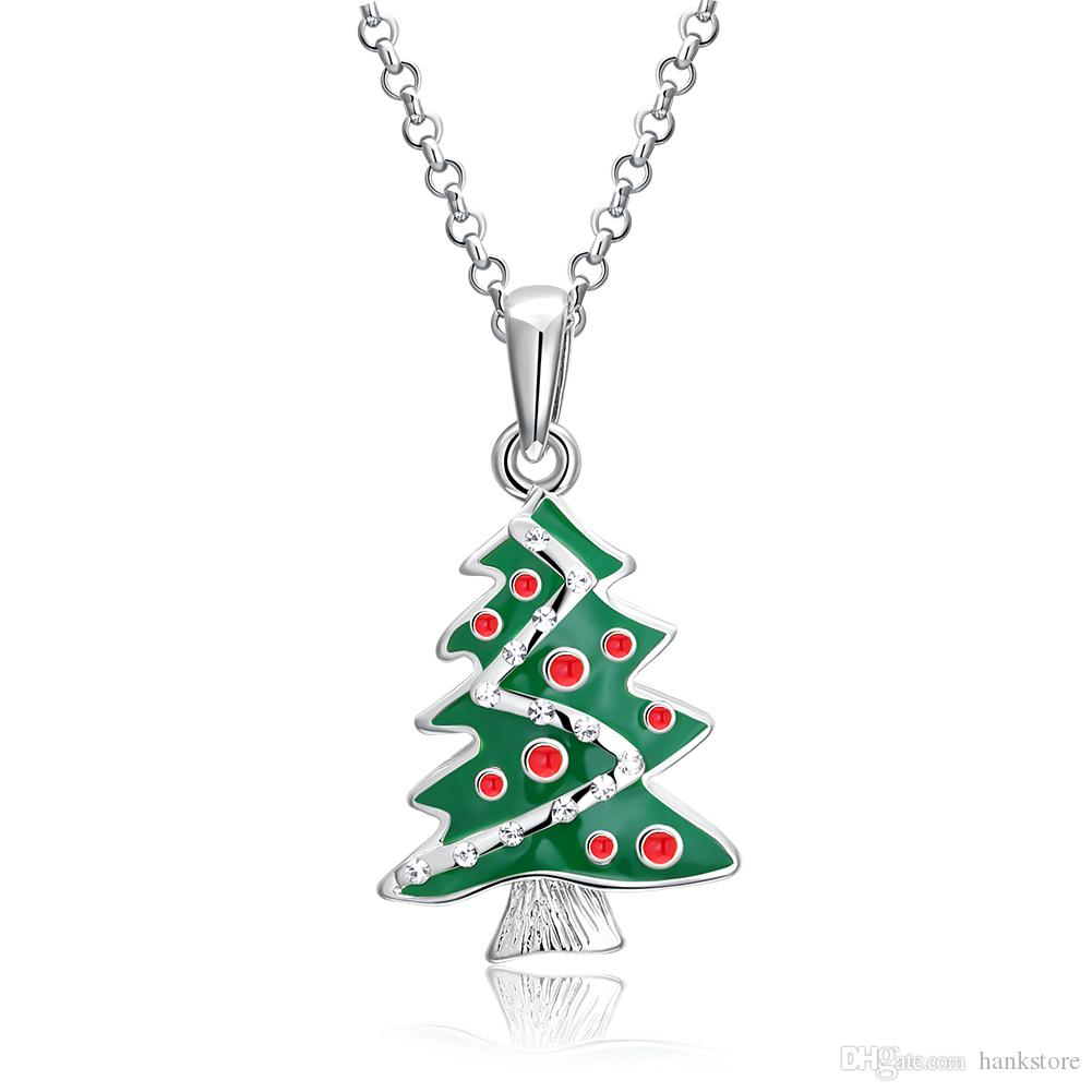 Wholesale merry christmas pendant necklace long pendant necklace for wholesale merry christmas pendant necklace long pendant necklace for her new arrival wholesale discount fashion brands designer online store gold circle aloadofball Image collections