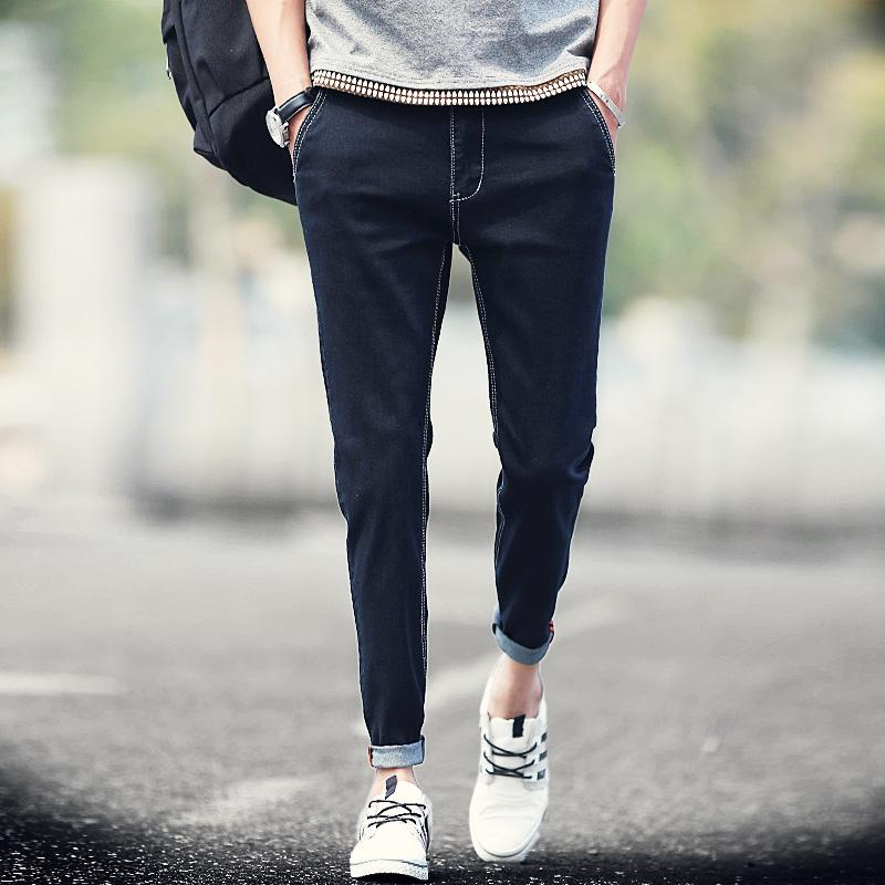New men jeans fashion 37