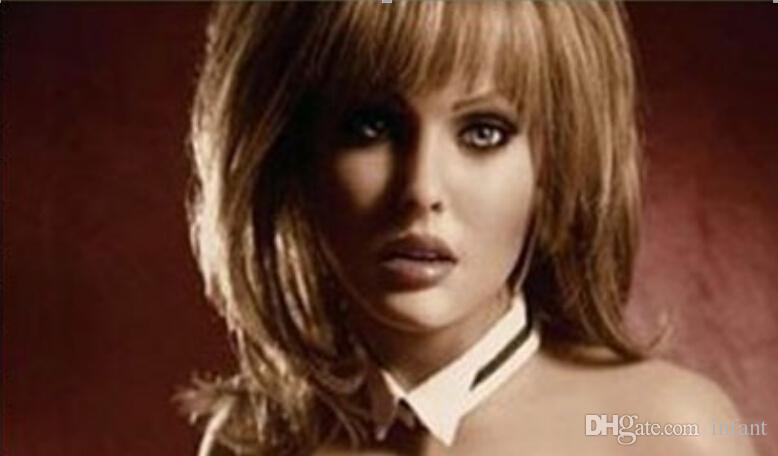 sexdollwholesale, 처녀, 새로운 OralAdult 인형으로 설정 질 남성 마네킹 섹스 인형은 인형을 사랑 DHL Free sh