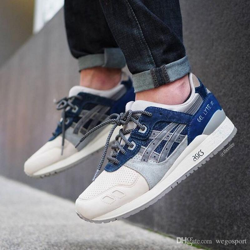 where to buy asics gel lyte iii