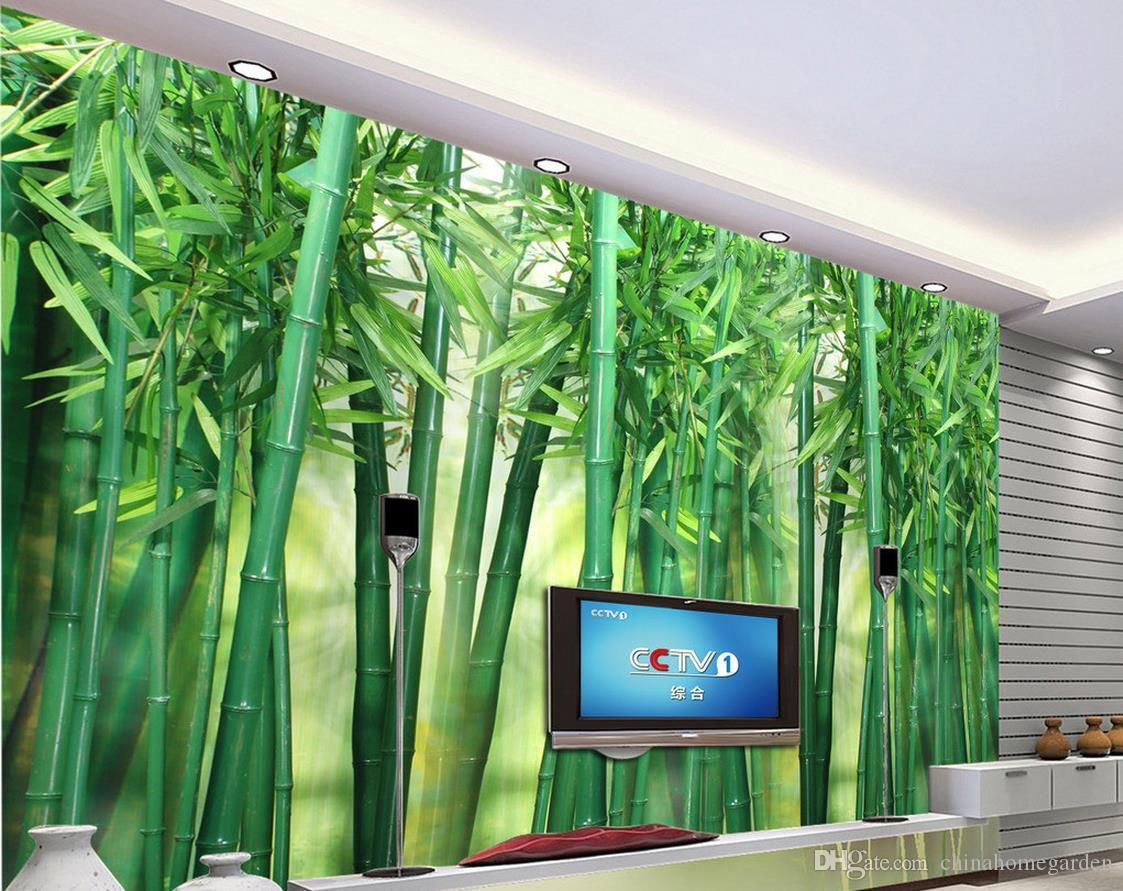 Custom Any Size Bamboo Forest 3d Tv Backdrop Mural 3d Wallpaper 3d Wall  Papers For Tv Backdrop Hd Wallpapers Hd Wallpapers Hd Wallpapers Hd  Wallpapers Hd ... Part 63