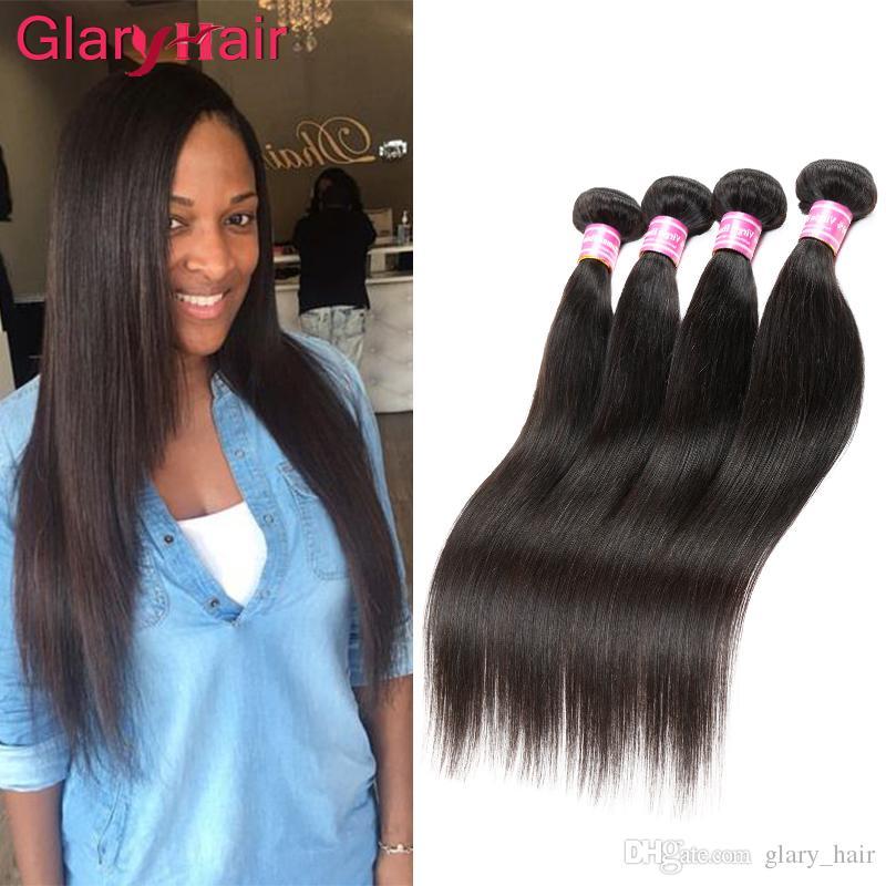 Wholesale Cheap Brazilian Hair for Resale