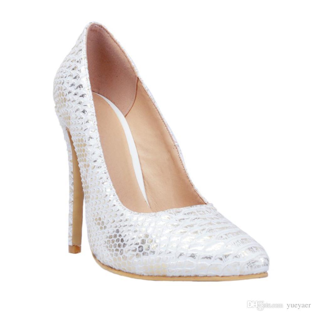2605ae5f3280 Zandina Womens Fashion Handmade 10cm Nubuck Pointed Toe Party Office ...