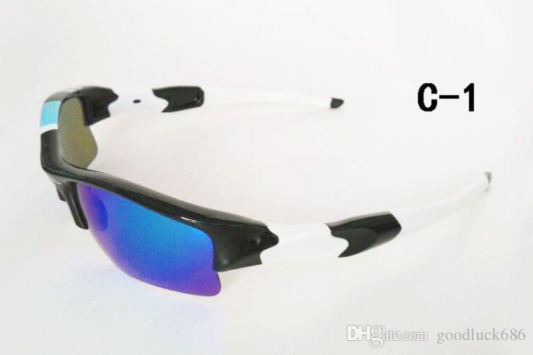 53dd4e999d75 Men s Hiking Eyewear Oculos De Sol Sports Coating Cheap Sunglasses Men  Points Frame 3 Lens Wholesale Sunglasses Sunglasses Women Sunglasses Men  Online with ...