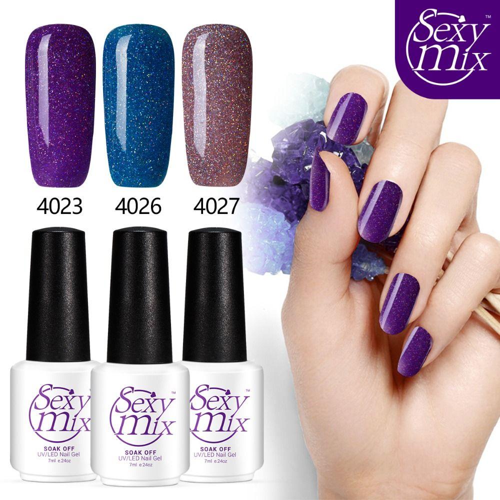 Wholesale Hot Sales Long Lasting Attractive Purple Lavender Color