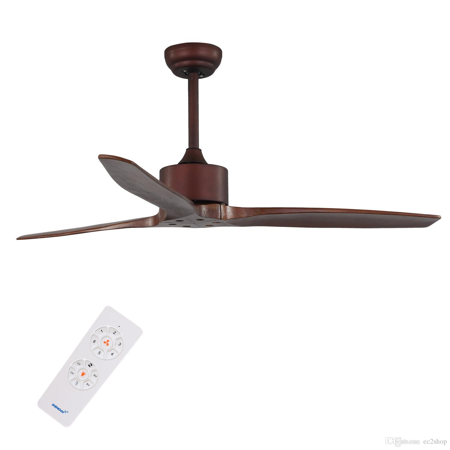 durable ceiling fan energy manufacture quality photos com design fans bathgroundspath of electromech luxury