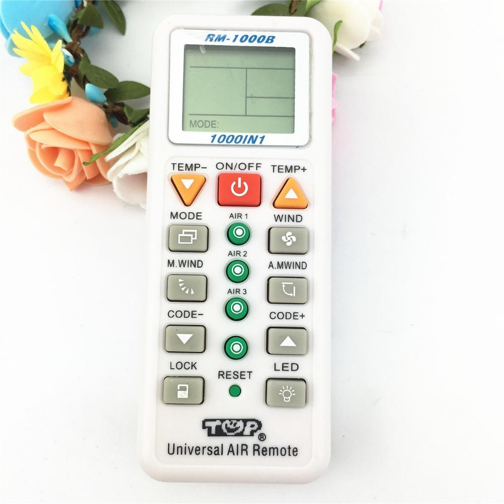 ... remote control code sheet rca Array - wholesale universal a c controller  air conditioner air conditioning rh dhgate com