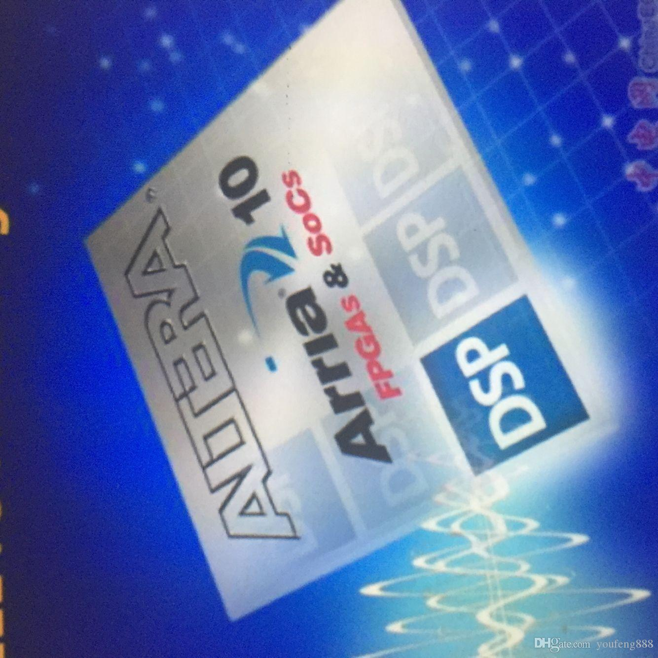 Manufacturer Part Number EP1SGX40GF1020I6N Description IC FPGA 624 I/O  1020FBGA